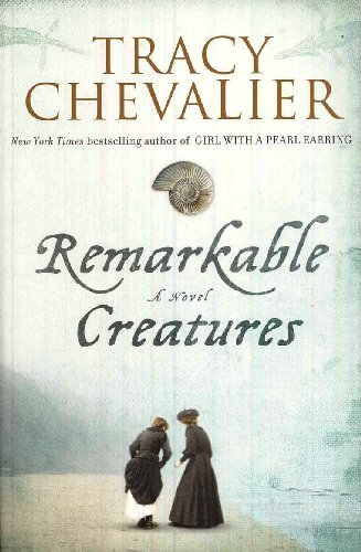 9780525951643: Remarkable Creatures