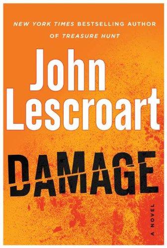 9780525951766: Damage