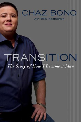 9780525952145: Transition: The Story of How I Became a Man