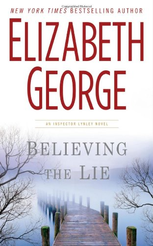 Believing the Lie: George, Elizabeth