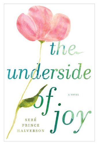 9780525952596: The Underside of Joy