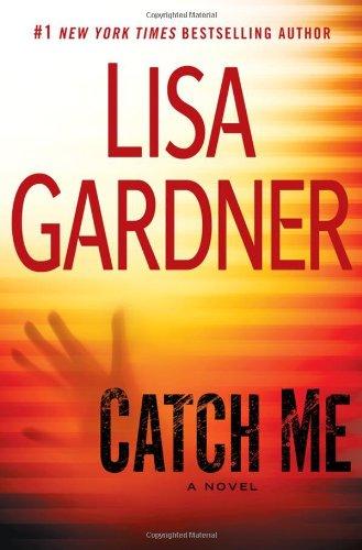 9780525952763: Catch Me
