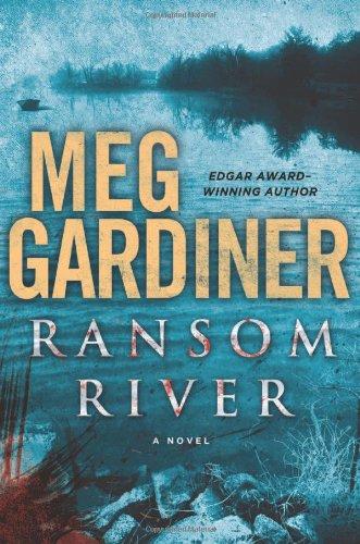 9780525952855: Ransom River