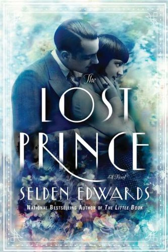 9780525952947: The Lost Prince