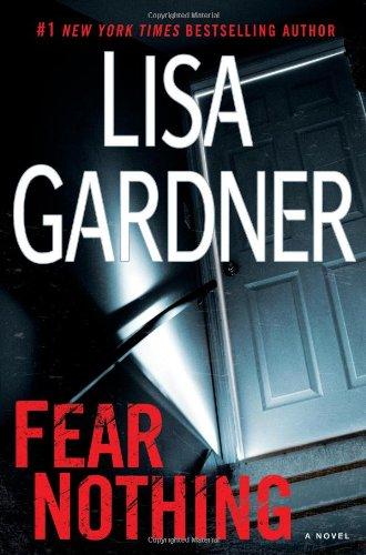 9780525953081: Fear Nothing: A Detective D.D. Warren Novel