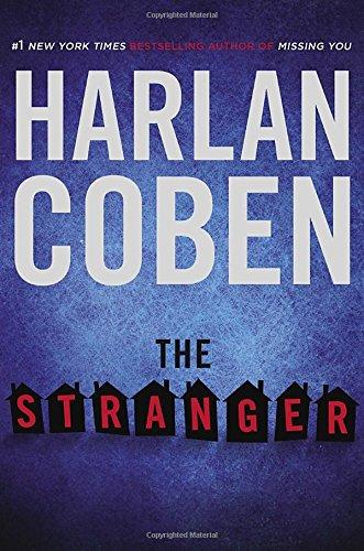 9780525953500: The Stranger