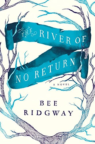9780525953869: The River of No Return
