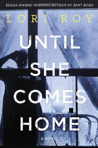 9780525953968: Until She Comes Home