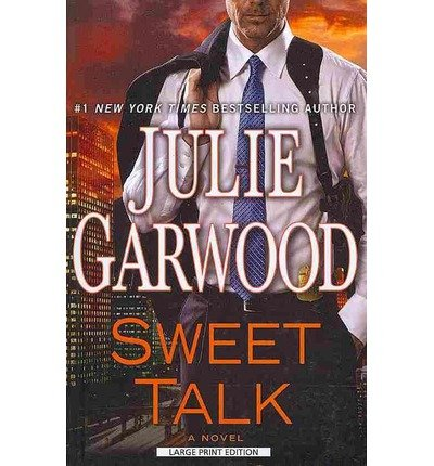 9780525954200: Sweet Talk (Can ed)