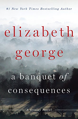 9780525954330: A Banquet Of Consequences (Inspector Lynley)