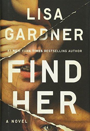9780525954576: Find Her (Detective D. D. Warren)