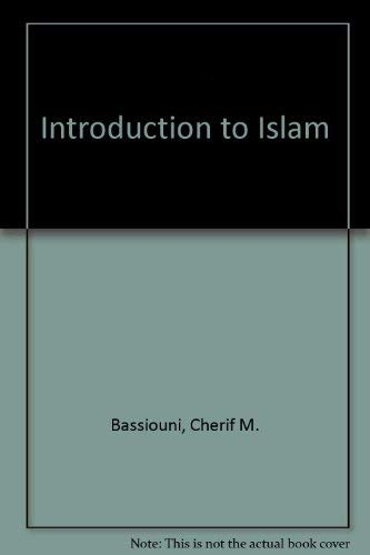 9780528179006: Introduction to Islam (English and Arabic Edition)
