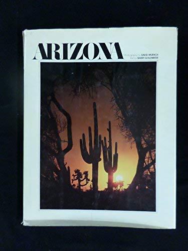 9780528810749: Arizona