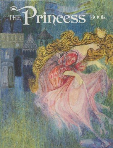 9780528820960: The Princess book