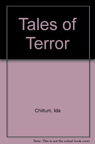 History Encyclopedia (0528821660) by Ida Chittum