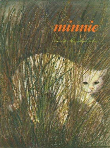 9780528822780: Minnie