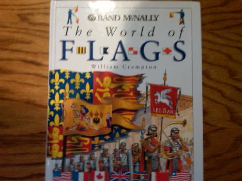 9780528837203: The World of Flags