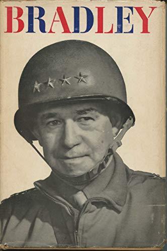9780528881336: Bradley: A Soldier's Story