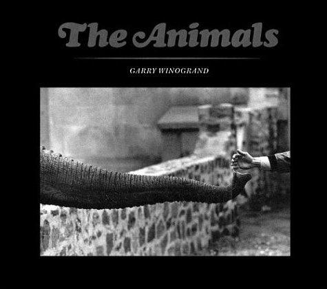 9780528882616: The Animals
