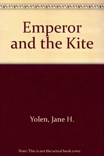 9780529002532: The emperor and The Kite