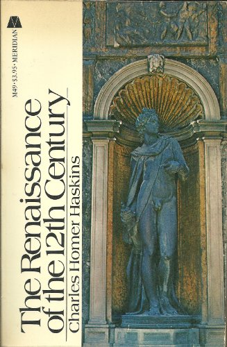 9780529020970: Renaissance of the Century [Paperback] by Haskins, Charles