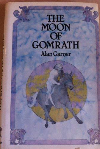 9780529054166: The moon of Gomrath