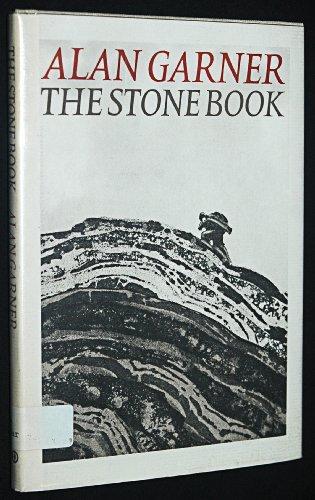 9780529055033: The Stone Book