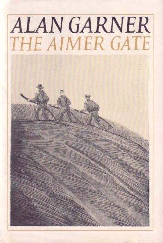 9780529055064: The Aimer Gate