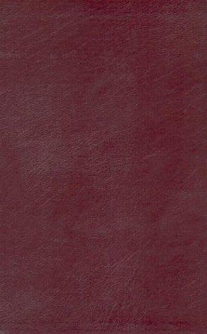 9780529062963: KJV - Dickson's New Analytical Study Bible