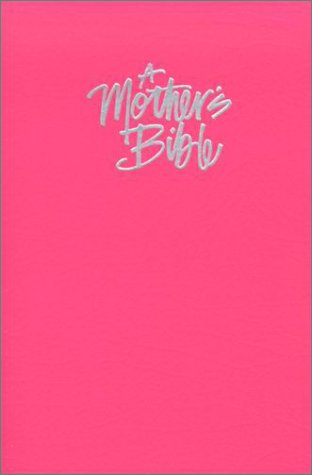 Mother's Bible