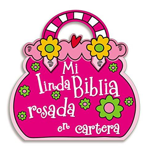 9780529106582: Mi Linda Biblia Rosada En Cartera