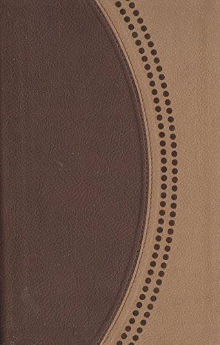 9780529110336: Nkjv Study Bible Personal Size