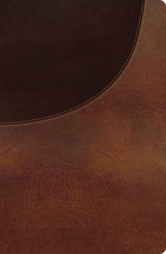 Super Giant Print Reference Bible-NKJV (Imitation Leather): Thomas Nelson Publishers
