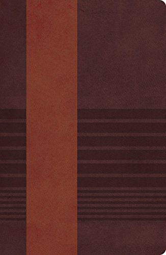 9780529112620: NKJV Study Bible, Leathersoft, Brown: Second Edition