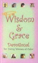 9780529117625: Wisdom & Grace Devotional