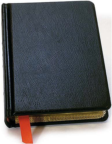 9780529119957: NRSV Pulpit Bible