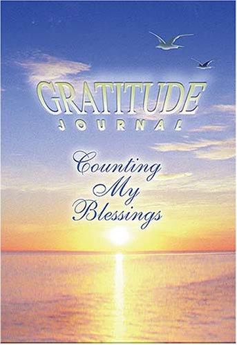 Dear God Journal: Countryman, J.