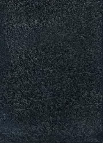 9780529122551: NASB MacArthur Study Bible