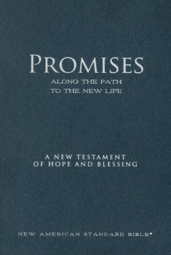 9780529123220: Promises Along the Path to the New Life