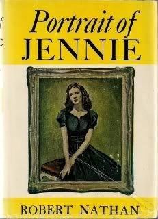 Portrait of Jennie: Robert Nathan