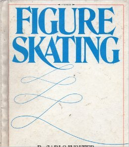 9780531003961: Figure Skating (First Book S.)