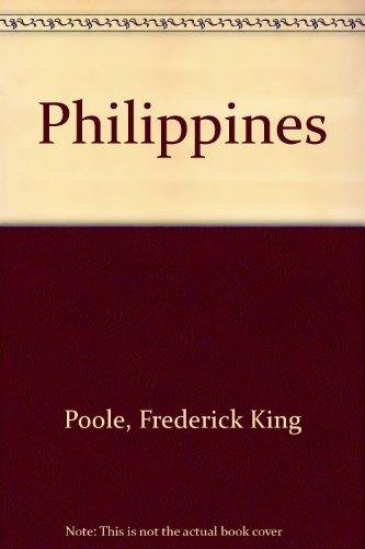 9780531007396: Philippines