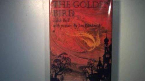 9780531018583: The golden bird