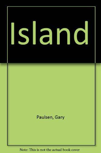 Island: Paulsen, Gary