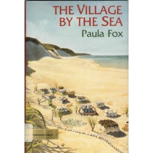 9780531057889: Village By The Sea