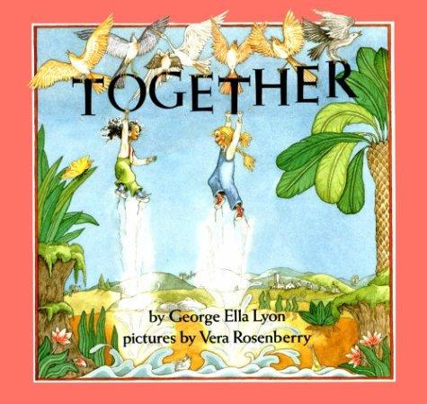 9780531058312: Together