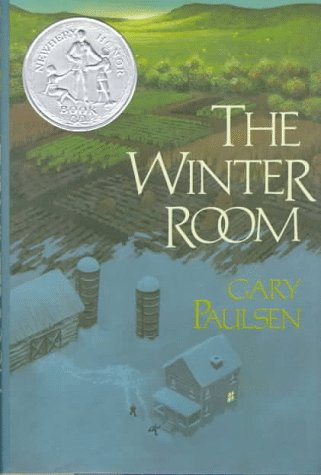 9780531058398: The Winter Room