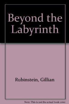 9780531058992: Beyond the Labyrinth