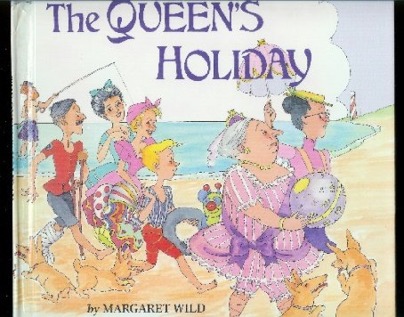 Queen's Holiday.