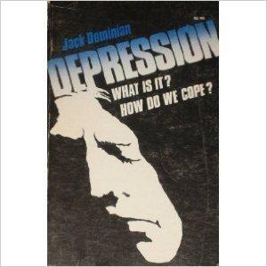9780531060711: Depression